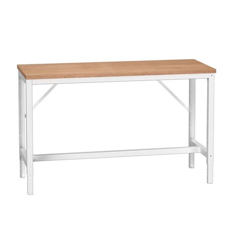 height adjustable bench basic bench adjustable height csi products