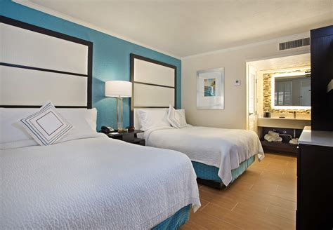 key west best hotels best key west hotel hotel along town trolley