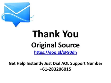 Aol White Pages Lookup Ppt How Can I Find A Friend On Aol Powerpoint Presentation Id 7537383