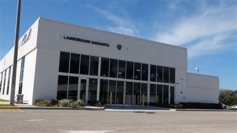 where is the nearest bmw dealership lamborghini ta where is the nearest lamborghini
