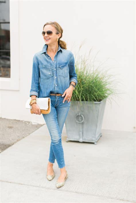 Nashville Wardrobe Stylist by Nashville Style Photography