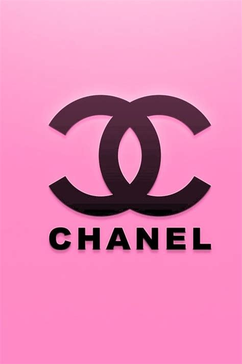 wallpaper for iphone chanel chanel logo lock screen hd wallpapers for iphone 6 is a