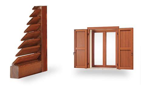 sicurezze per persiane chiusure persiane 28 images chiusure per ante in legno