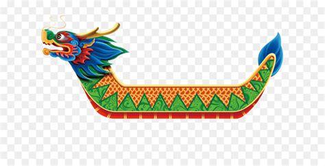 dragon boat zongzi zongzi bateau dragon dragon boat festival cartoon dragon