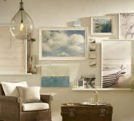 wohnzimmer maritim wohnzimmer deko ideen maritime accessoires