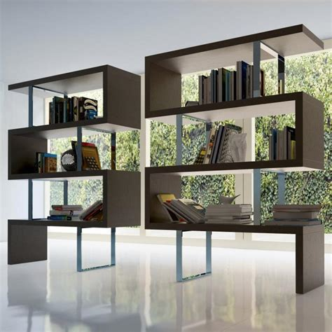 bookcase for room bookcase room dividers ideas charter home ideas