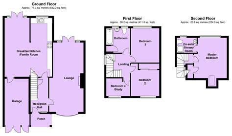 floor plan ideas loft conversion floor plan ideas home desain diy plans and