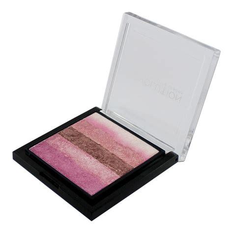 Makeup Revolution Shimmer Brick makeup revolution und highlighter shimmer