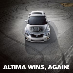 2014 nissan altima 2.5 s vs. 2014 toyota camry le mossy