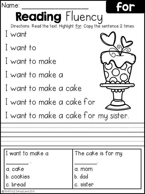 save me a seat reading level reading passages for kindergarten fluency comprehension