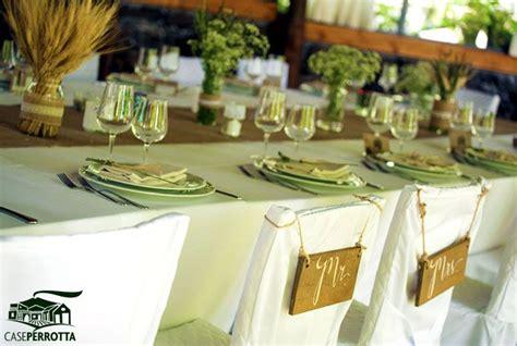 allestimento gazebo matrimonio oltre 25 fantastiche idee su sedie nozze su