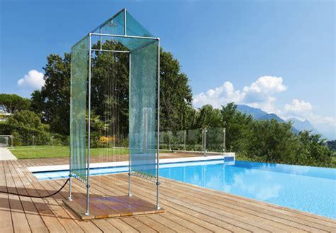 gã nstige fliesen kaufen obi duschkabine awesome duschwand with obi duschkabine