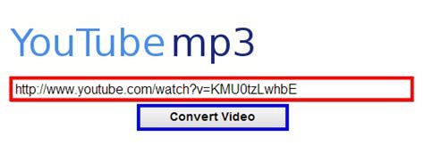 download lagu dari youtube format mp3 cara download lagu dari youtube format mp3 belajar