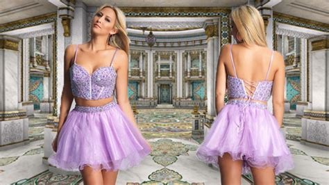 Home Design Stores Charlotte Nc Inappropriate Prom Dresses Best Dressed