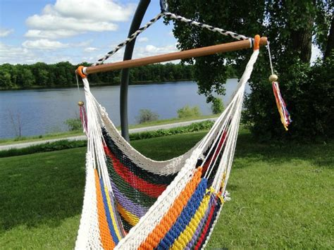Facts About Hammocks sit and relax hammock chair facts interesting facts