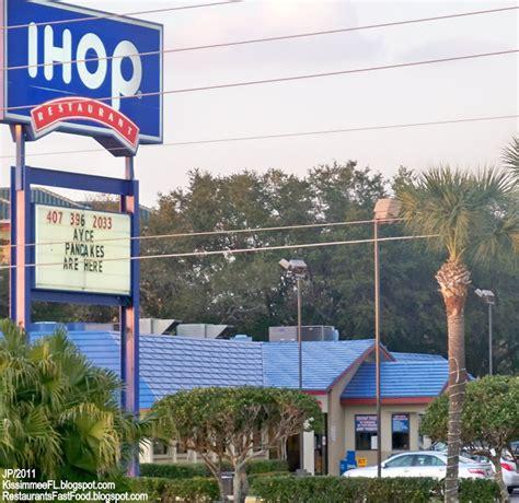 Food Pantry Kissimmee Fl by Kissimmee Florida St Cloud Osceola Disney World Hotel