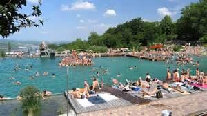 schwimmbad bingen hanz pfingsten beginnt badesaison im