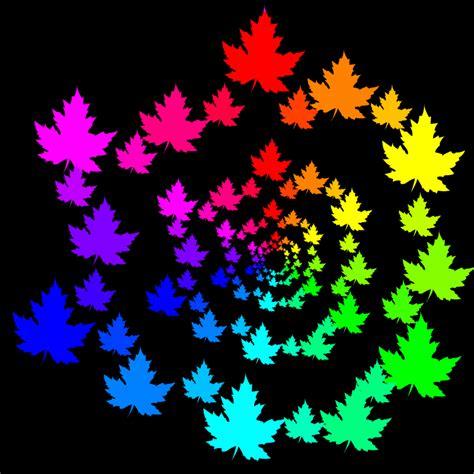 additive color wheel additive color wheel by elvish designs on deviantart