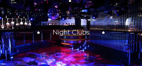 top bars in calgary calgary nightclubs clubzone