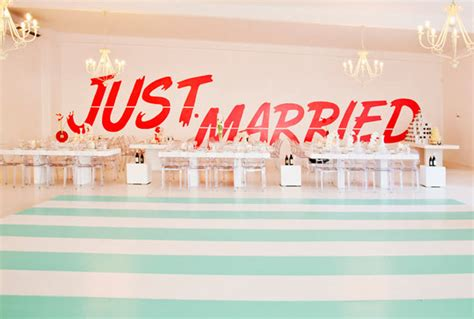 Wedding Quotes Decor by Quotes For Your Wedding Decorations Wall Apw