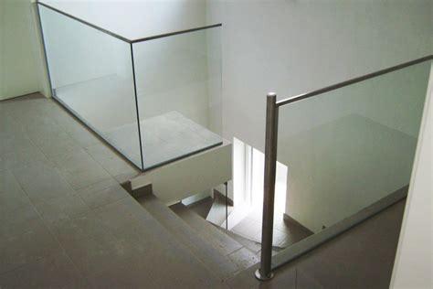 Schiebetüren Aus Glas Für Innen by Glasgel 228 Nder Glas Wendl Reparaturschnelldienst
