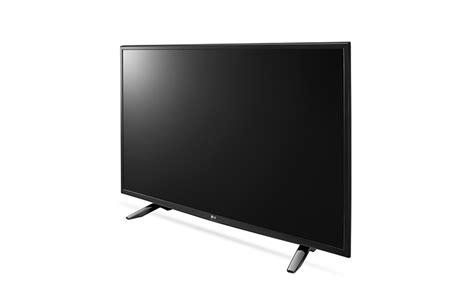 Tv Led Lg Type 32lh510d lg 32 led tv 32lh510d 2 years lg malaysia warranty