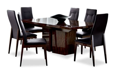 cheap dining table and 6 chairs dining table cheap 6 seater dining table and chairs