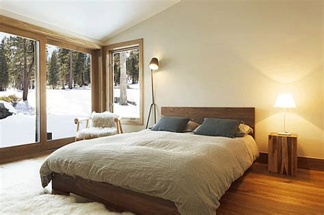earth tone schlafzimmer scandinavian bedroom designs for your modern interior
