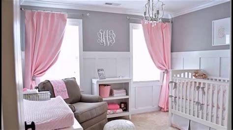 100 ideas para decorar con cortinas top 100 hermosas cortinas para habitaciones de ni 209 as