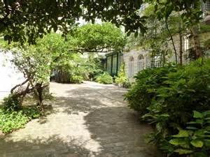 deco jardin luxembourg roubaix 3831 02626 bid