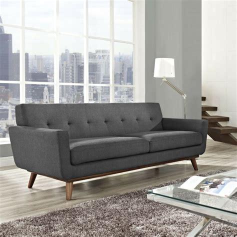 Sofa Bedeutung by Sofa Kaufen Farbe Und Andere Wichtige Aspekte