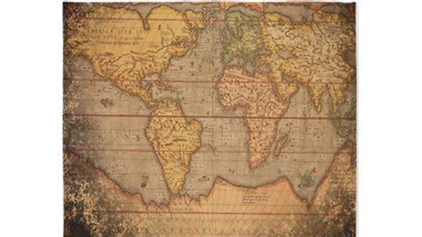 world map rug world map area rug rugs tsc 153 world map area rug multi color atg stores antique world map 5