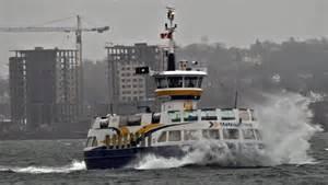 boat show 2017 halifax metro transit cuts back halifax dartmouth ferry service