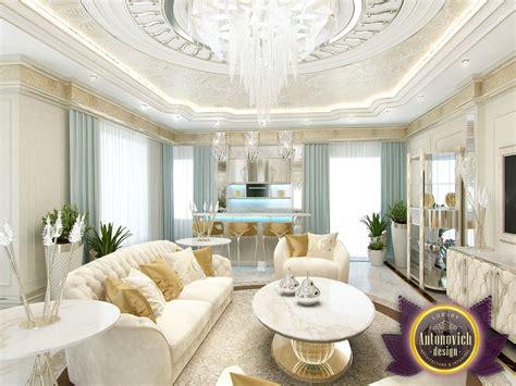 kenyadesign interior design  kenya  luxury antonovich