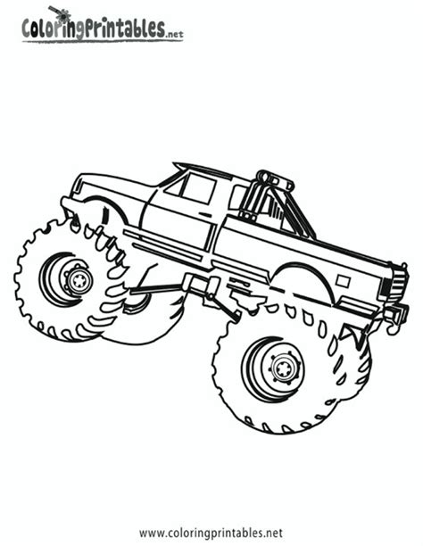 truck color by number coloring pages 67 best coloring pages images on pinterest coloring