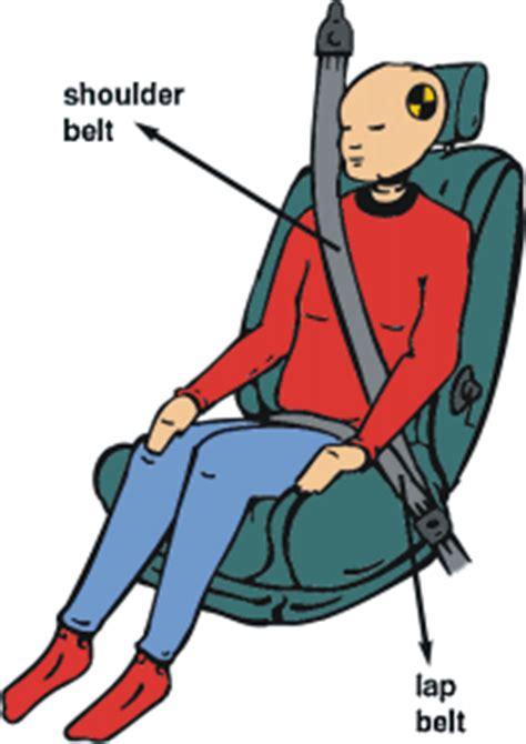 pindah ke bengkelgratis januari 2008 pindah ke bengkelgratis com seat belt menyelamatan