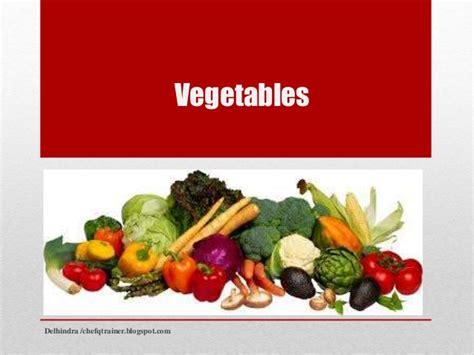 legumes or vegetables food commodities 6 legumes vegetables fruit