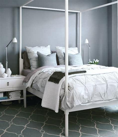 grey carpet in bedroom grey bedroom grey bedroom carpet home pinterest