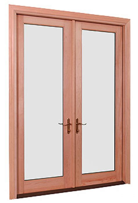 Andersen Exterior Doors Andersen Exterior Doors Provia Entry Doors Home Design Ideas Andersen Entry Doors With