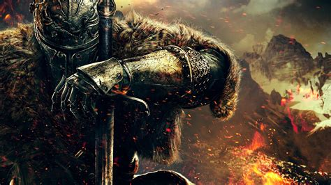 dark souls 2 wallpaper 1080p dark souls ii computer wallpapers desktop backgrounds