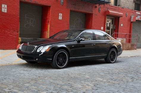 repair windshield wipe control 2008 maybach 57 lane departure warning service manual 2008 maybach 57 how to replace thermostat service manual replace 2008 maybach