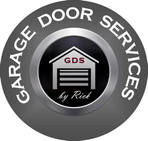 garage door services  rick reviews lehigh acres fl