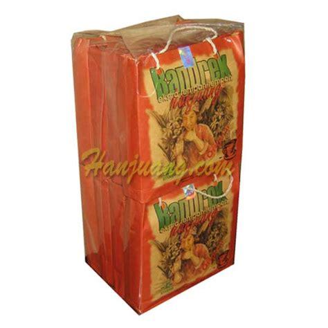 Bajigur Bandrek Hanjuang Paket 9 Rasa hanjuang minuman tradisional khas priangan bandrek bajigur kopi bandrek en teh