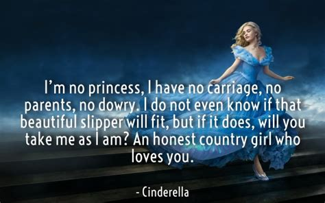 cinderella film quotes top 10 disney love quotes for her hug2love