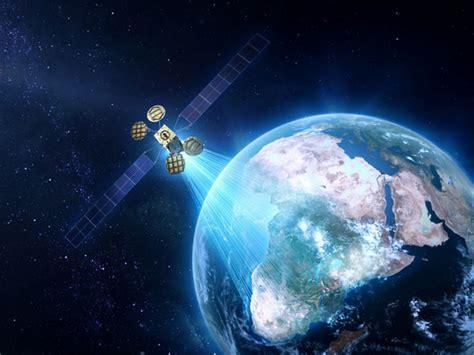 imagenes satelitales online gratis facebook ofrecer 225 internet gratuito a 193 frica por sat 233 lite