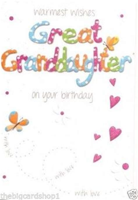 Great Granddaughter 1st Birthday Card 1000 Images About Great Granddaughter On Pinterest