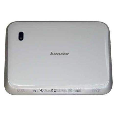 Lenovo Ideapad K1 lenovo ideapad k1 price specifications features reviews comparison compare india news18