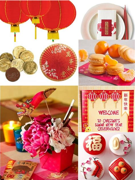 new home party decorations 25 best ideas about chinese party on pinterest fortune