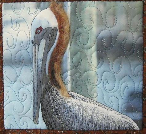 quilting art tutorial 5 techniques for making dazzling picture quilts craftsy blog