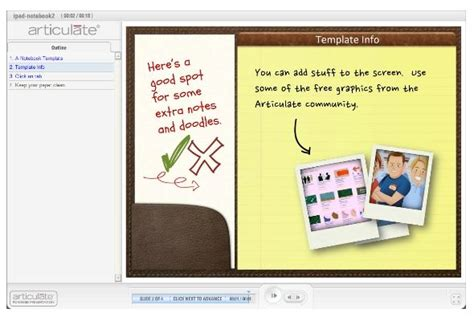 elearning heroes templates 17 best images about powerpoint templates on